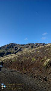 Iceland - in giro per l isola