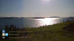 Iceland - vista Golden Circle