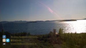 copy_Iceland - vista Golden Circle