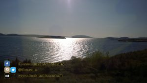 copy_1_Iceland - vista Golden Circle