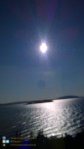 copy_2_Iceland - vista Golden Circle
