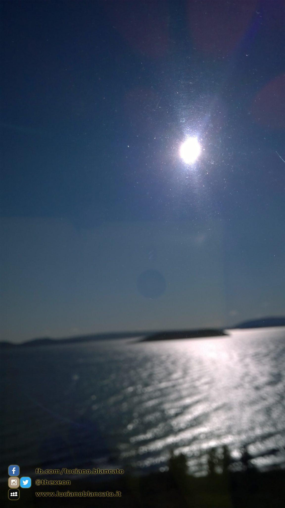 copy_3_Iceland - vista Golden Circle