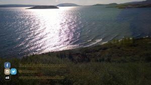 copy_4_Iceland - vista Golden Circle