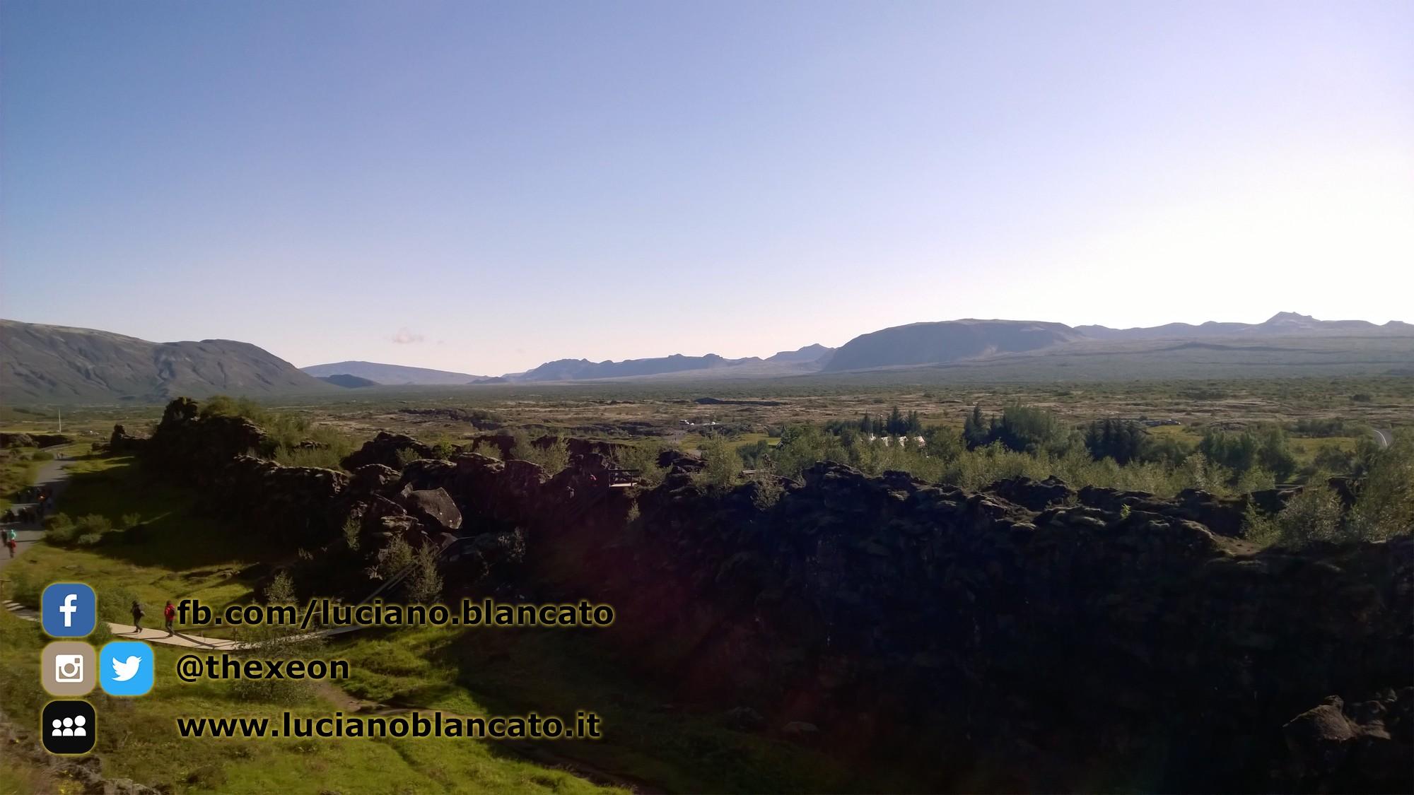 copy_Iceland - around Gullfoss