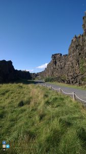 copy_2_Iceland - around Gullfoss