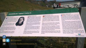 copy_6_Iceland - around Gullfoss