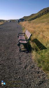 copy_8_Iceland - around Gullfoss