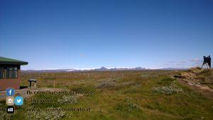 copy_9_Iceland - around Gullfoss