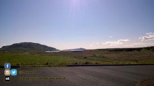 copy_Iceland - paesaggi a nord di Reykjavík