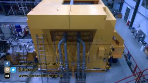copy_1_Iceland - Nesjavellir Geothermal Power Station, South, Iceland