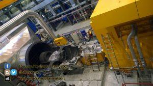 copy_3_Iceland - Nesjavellir Geothermal Power Station, South, Iceland