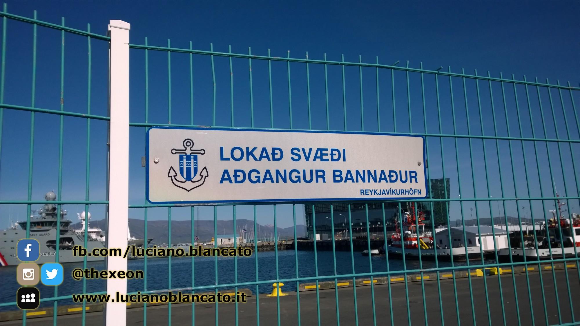 copy_8_Iceland - in giro per la città
