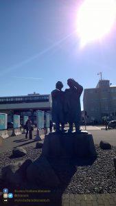 copy_9_Iceland - in giro per la città