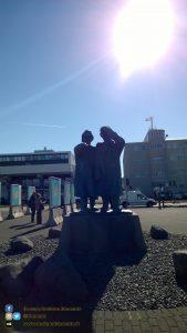 copy_10_Iceland - in giro per la città