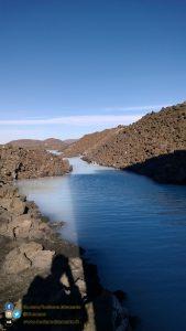 copy_1_Iceland - Blue Lagoon - Bláa Lónið