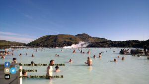 copy_2_Iceland - Blue Lagoon - Bláa Lónið