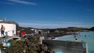 copy_3_Iceland - Blue Lagoon - Bláa Lónið
