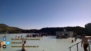 copy_4_Iceland - Blue Lagoon - Bláa Lónið