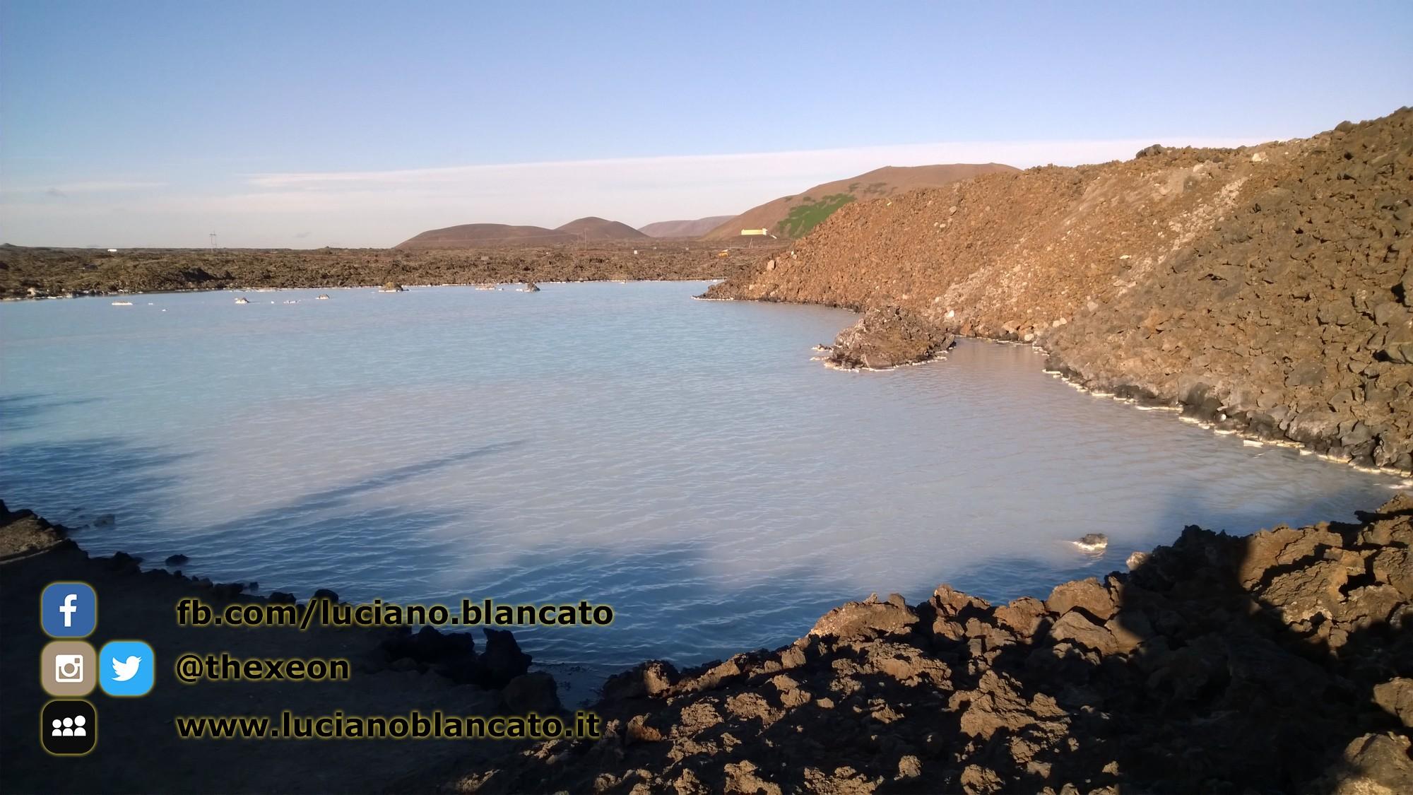 copy_5_Iceland - Blue Lagoon - Bláa Lónið