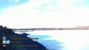 copy_6_Iceland - Blue Lagoon - Bláa Lónið
