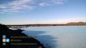 copy_7_Iceland - Blue Lagoon - Bláa Lónið