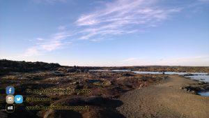 copy_8_Iceland - Blue Lagoon - Bláa Lónið