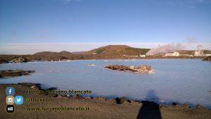 copy_9_Iceland - Blue Lagoon - Bláa Lónið