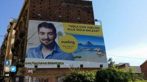 copy_1_Pubblicità Vueling a Catania (CT) - #VuelingAmbassador
