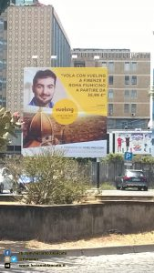 copy_2_Pubblicità Vueling a Catania (CT) - #VuelingAmbassador