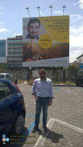 copy_3_Pubblicità Vueling a Catania (CT) - #VuelingAmbassador