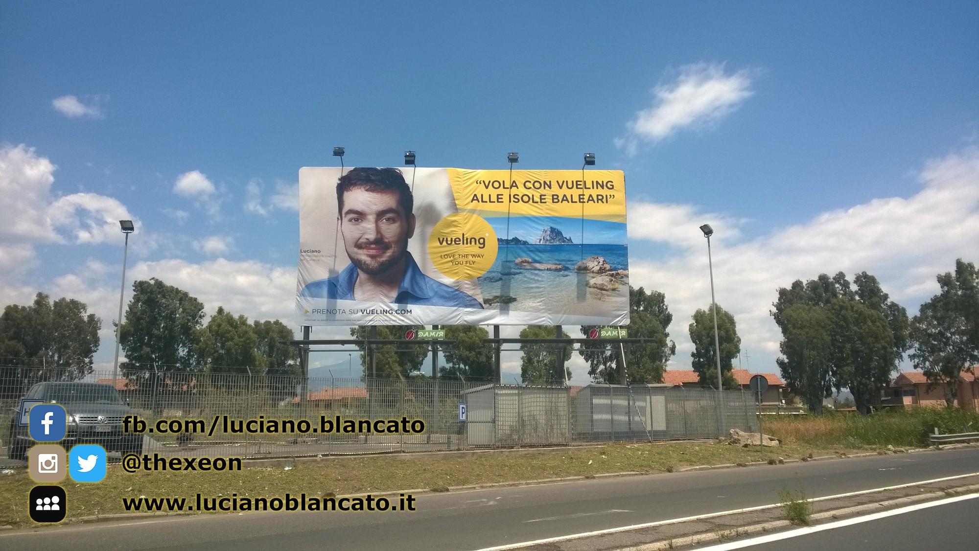 copy_4_Pubblicità Vueling a Catania (CT) - #VuelingAmbassador