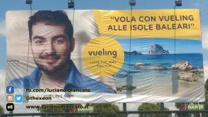 copy_5_Pubblicità Vueling a Catania (CT) - #VuelingAmbassador