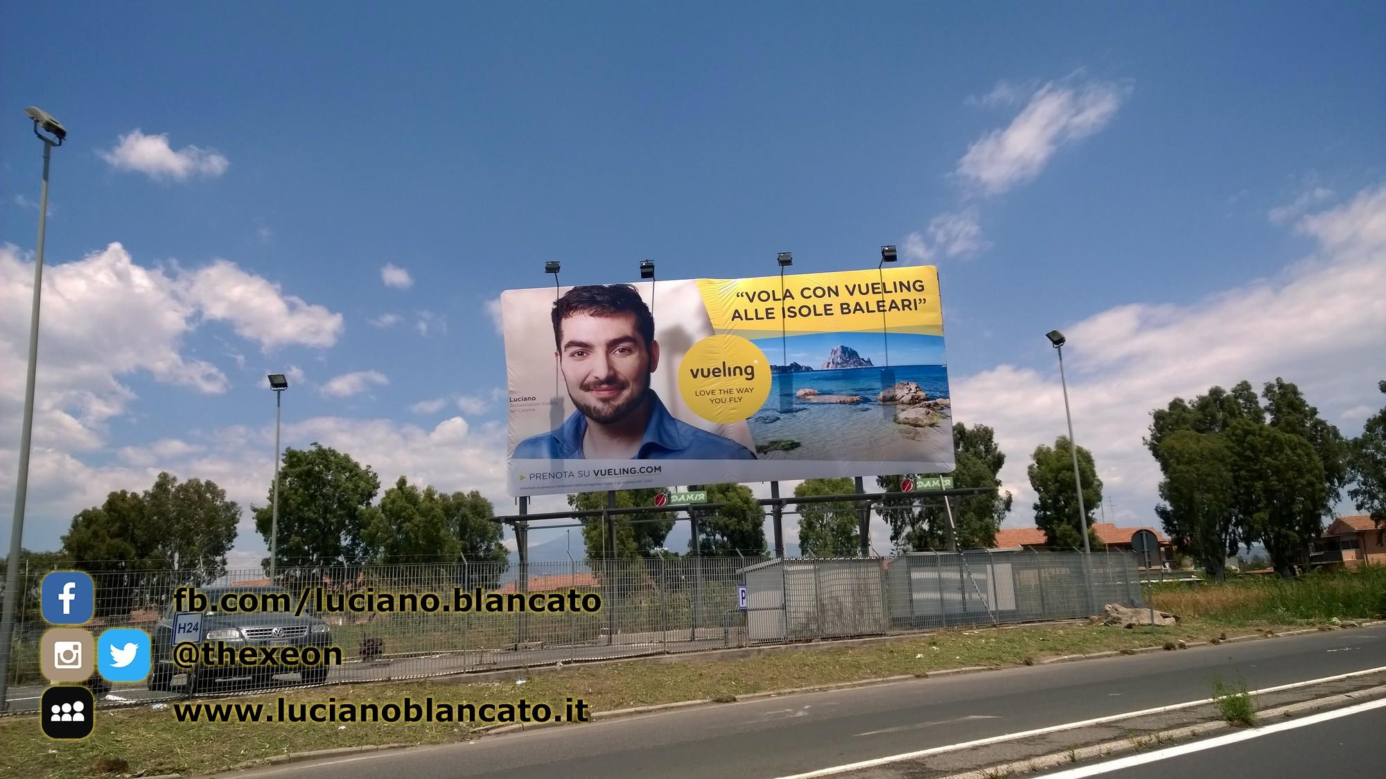 copy_6_Pubblicità Vueling a Catania (CT) - #VuelingAmbassador