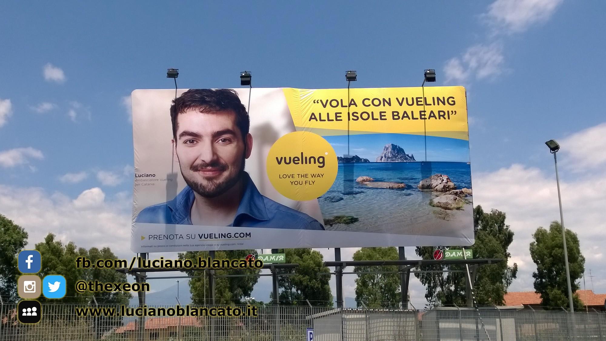 copy_7_Pubblicità Vueling a Catania (CT) - #VuelingAmbassador