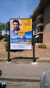 copy_8_Pubblicità Vueling a Catania (CT) - #VuelingAmbassador