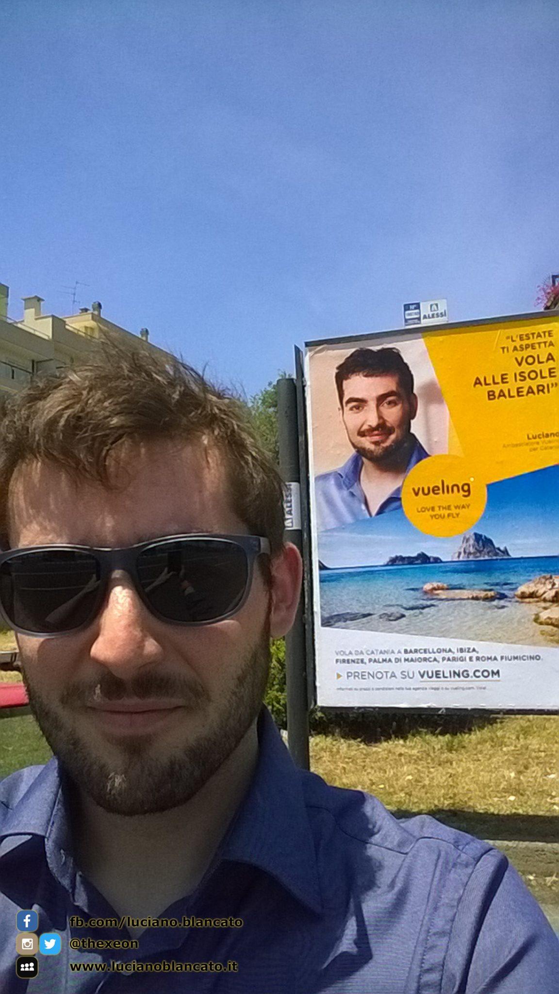 copy_9_Pubblicità Vueling a Catania (CT) - #VuelingAmbassador