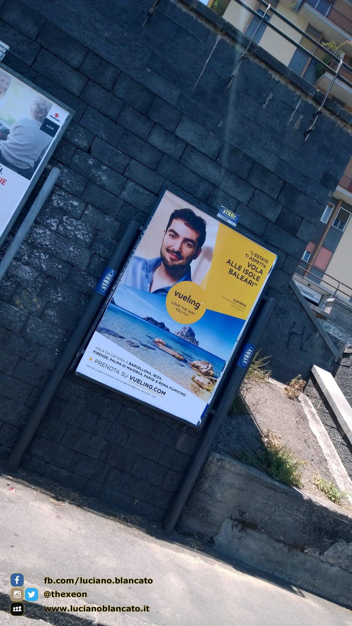 copy_10_Pubblicità Vueling a Catania (CT) - #VuelingAmbassador