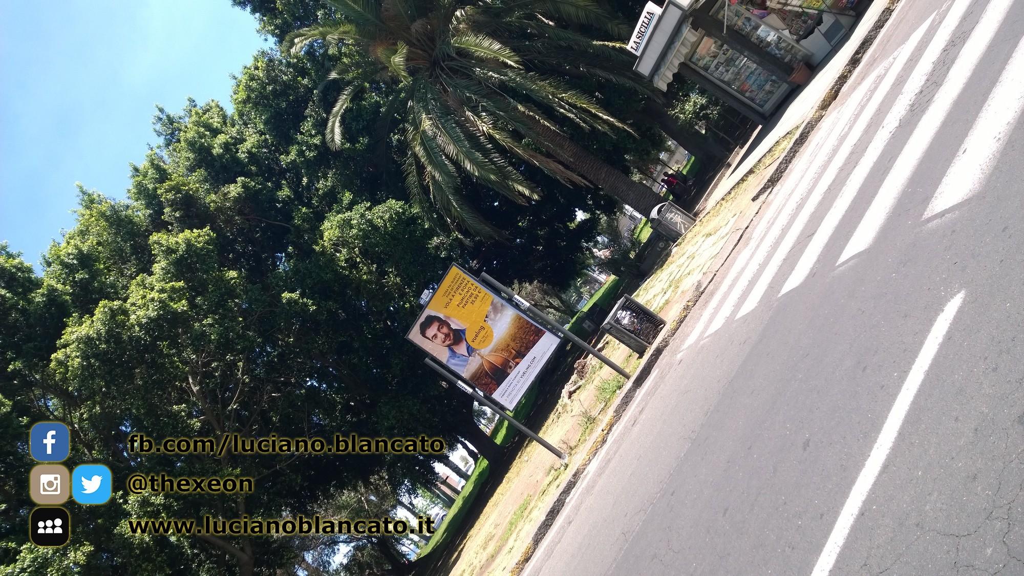 copy_11_Pubblicità Vueling a Catania (CT) - #VuelingAmbassador