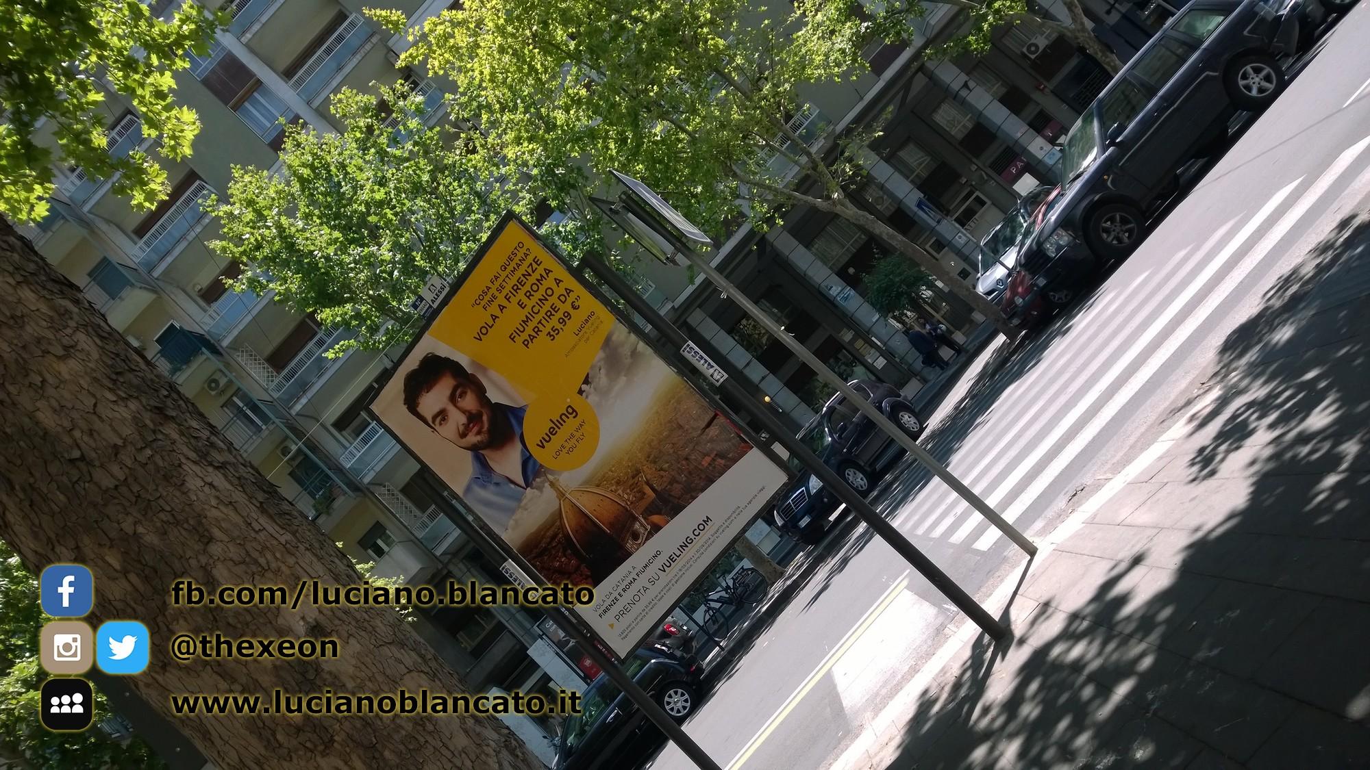copy_12_Pubblicità Vueling a Catania (CT) - #VuelingAmbassador