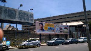 copy_13_Pubblicità Vueling a Catania (CT) - #VuelingAmbassador