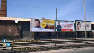 copy_14_Pubblicità Vueling a Catania (CT) - #VuelingAmbassador