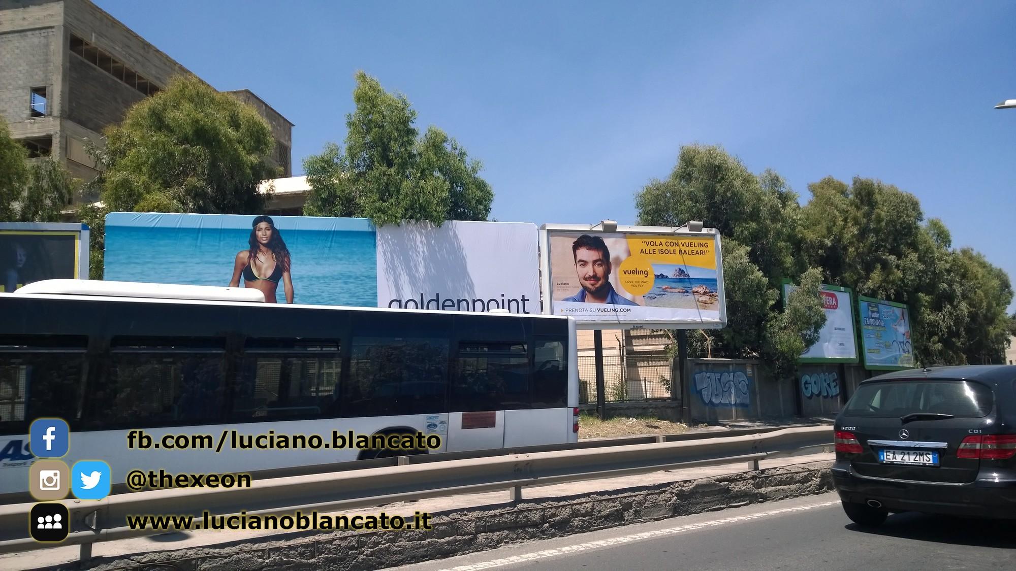 copy_16_Pubblicità Vueling a Catania (CT) - #VuelingAmbassador