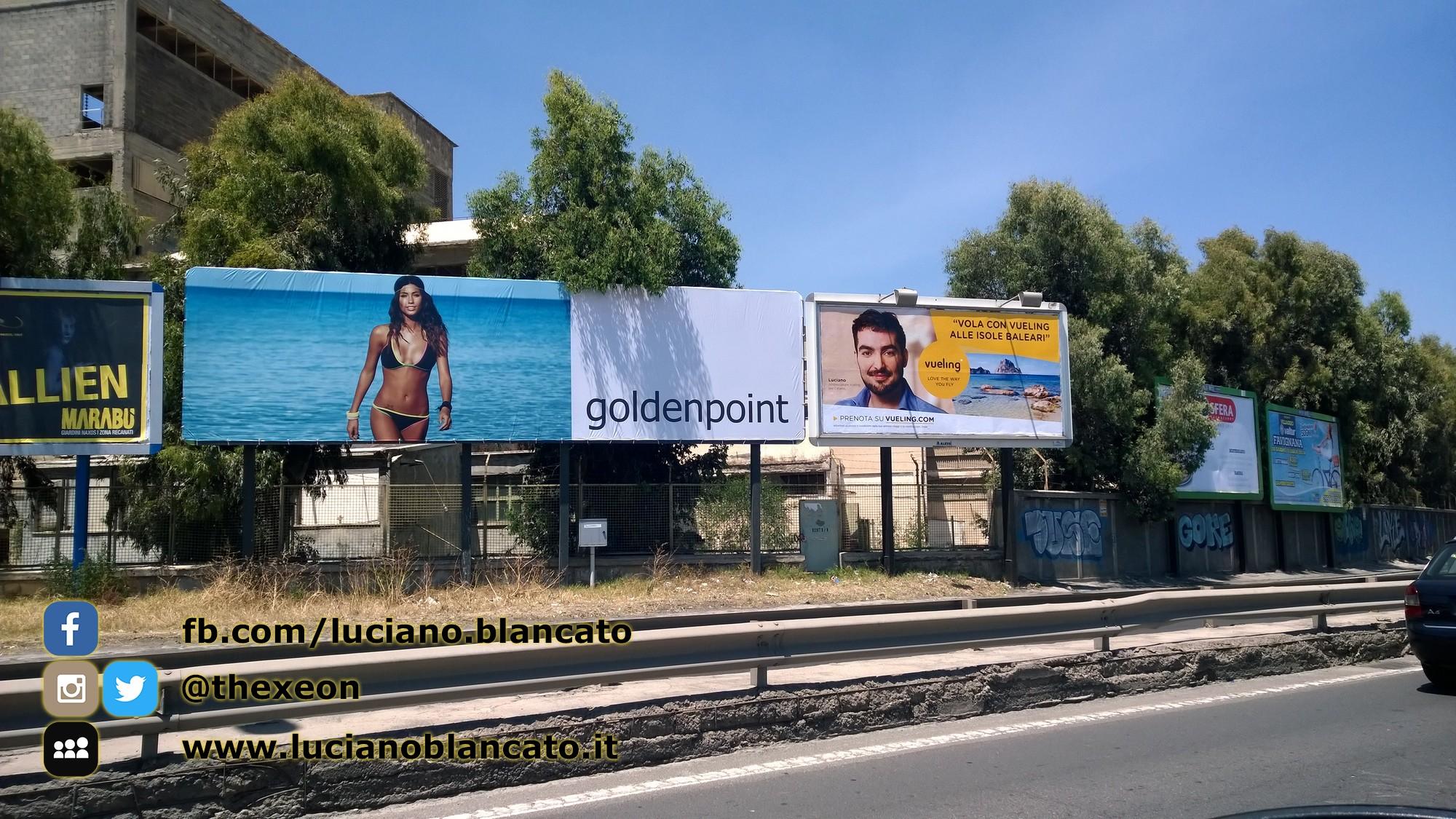 copy_17_Pubblicità Vueling a Catania (CT) - #VuelingAmbassador