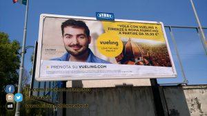 copy_18_Pubblicità Vueling a Catania (CT) - #VuelingAmbassador