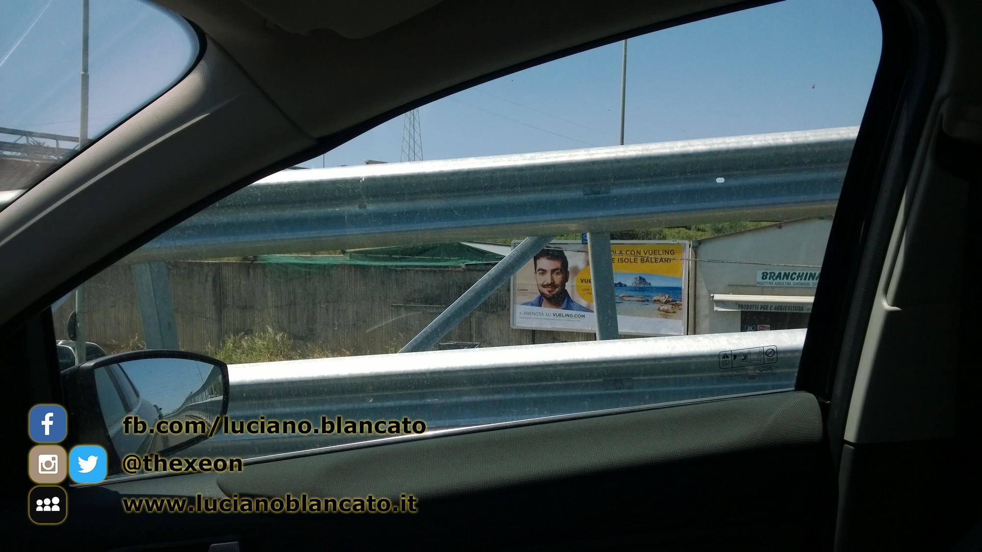 copy_20_Pubblicità Vueling a Catania (CT) - #VuelingAmbassador