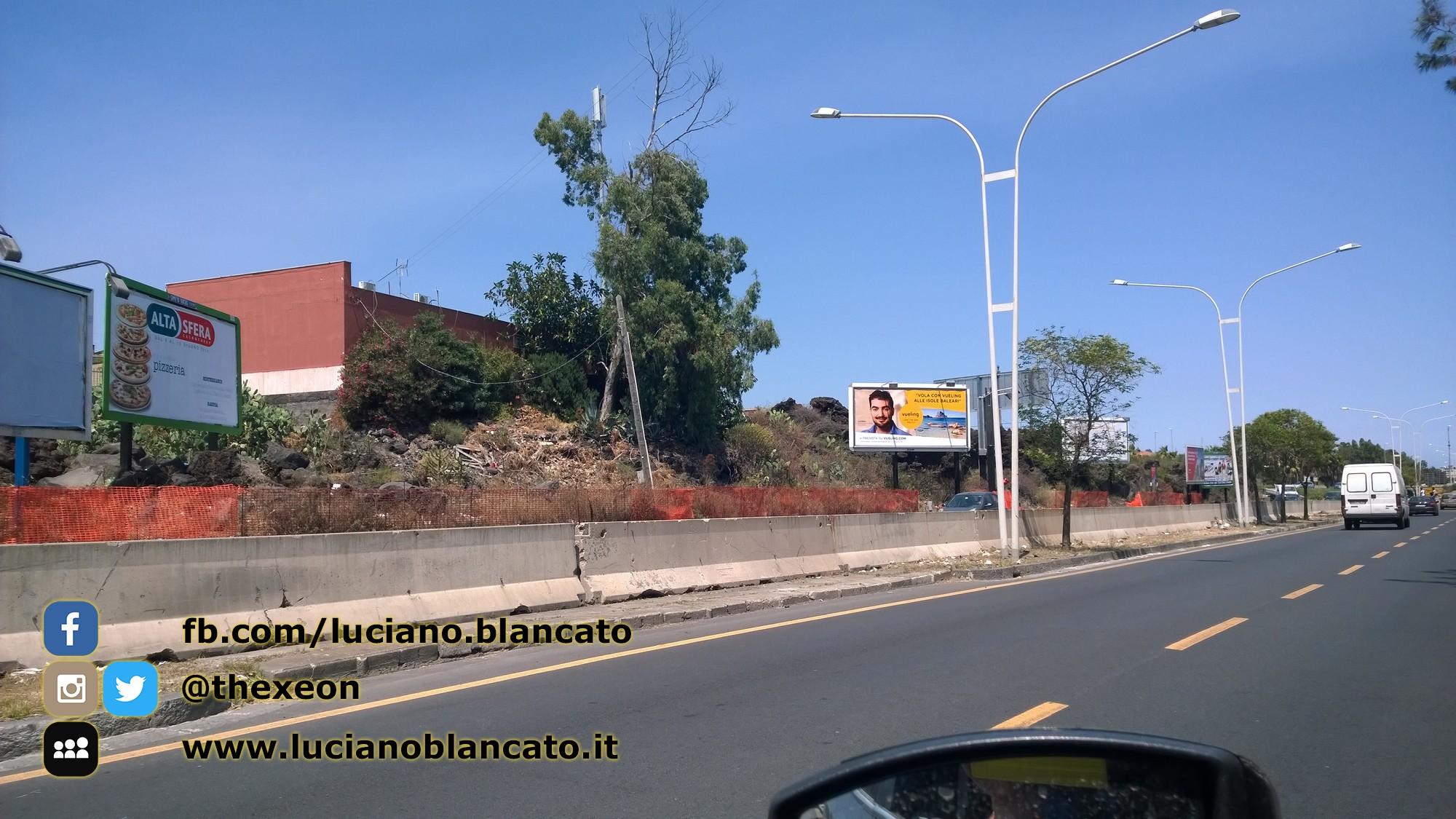 copy_21_Pubblicità Vueling a Catania (CT) - #VuelingAmbassador