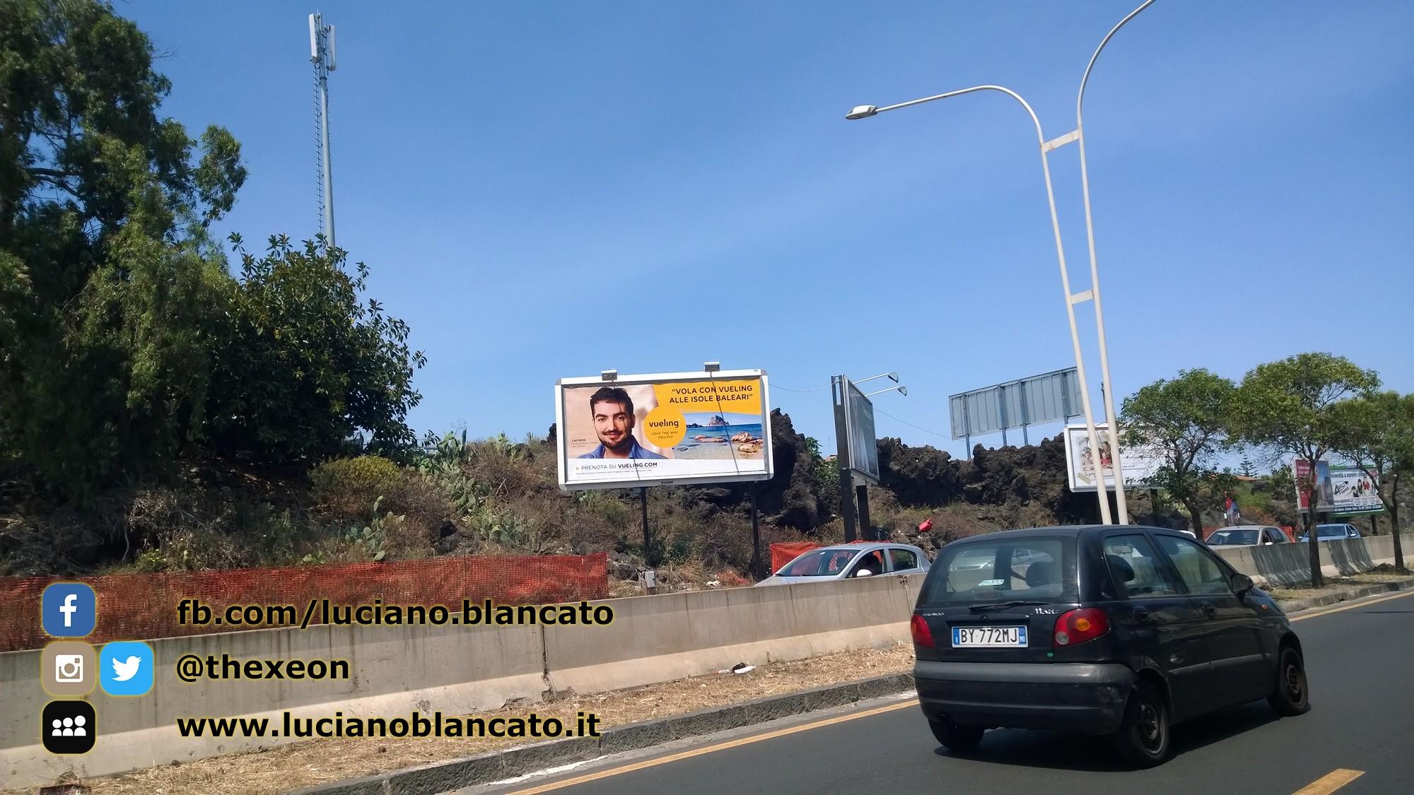 copy_22_Pubblicità Vueling a Catania (CT) - #VuelingAmbassador