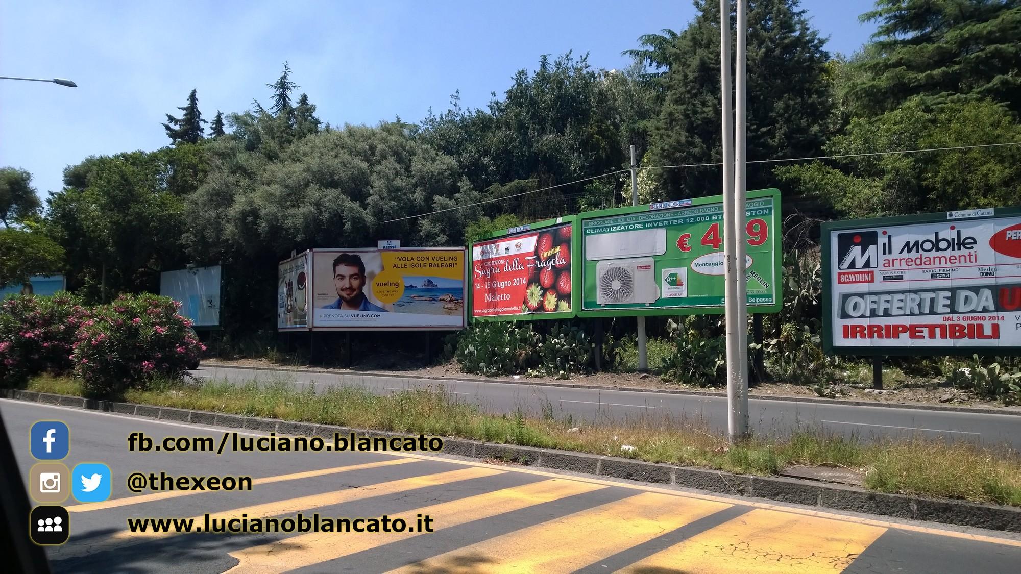 copy_23_Pubblicità Vueling a Catania (CT) - #VuelingAmbassador