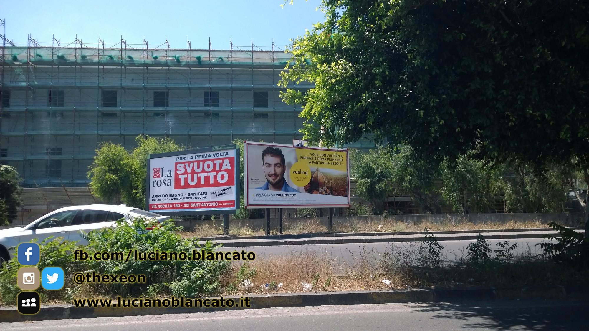 copy_24_Pubblicità Vueling a Catania (CT) - #VuelingAmbassador