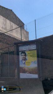 copy_25_Pubblicità Vueling a Catania (CT) - #VuelingAmbassador